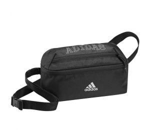 Saszetka, nerka adidas Classic Waist Bag