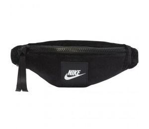 Saszetka Nike Heritage Hip Pack Winterized CQ0264