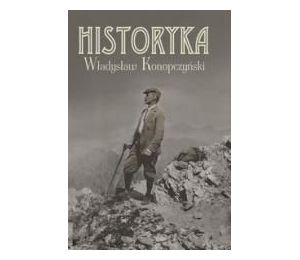 Historyka