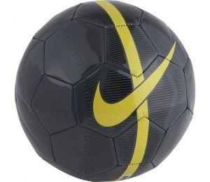 Piłka Nike Mercurial Skills SC3340 060 czarna