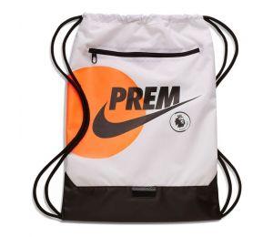 Worek Nike Premier League BA6555
