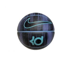Piłka Nike Kevin Durant Playground 8P N0002247920