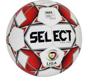 Piłka nożna Select Liga Pro IMS 5 2537