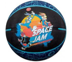 Piłka do koszykówki Spalding Space Jam Court '6