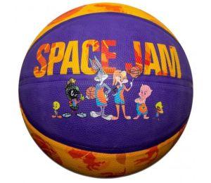 Piłka do koszykówki Spalding Space Jam Tune Squad '5