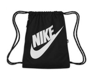 Worek Plecak Nike Heritage Drawstring Bag DC4245