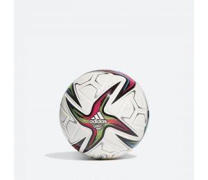 Piłka nożna adidas Conext 21 Mini Ball GK3487 adidas