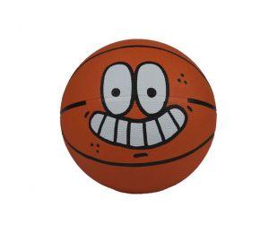 Piłka adidas Lil Stripe Ball GK2483