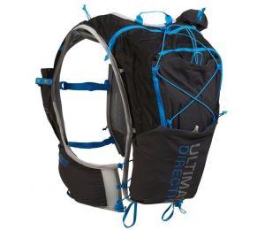 Plecak, kamizelka Ultimate Direction Adventure Vest 5.0 80457920