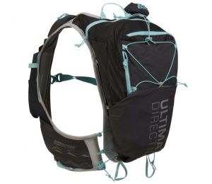 Plecak, kamizelka do biegania Adventure Vesta 5.0 Ultimate Direction W 80459420