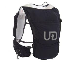 Plecak, kamizelka Ultimate Direction Halo vest 80467419BK