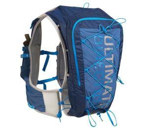 Plecak, kamizelka Ultimate Direction Mountain Vest 5.0 80457418