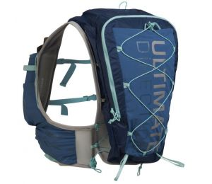 Plecak, kamizelka Ultimate Direction Mountain Vesta 5.0 80469420