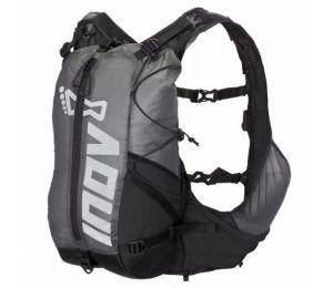 Plecak Inov-8 All Terrain Pro Vest 0-15L 000531-BKGY-01