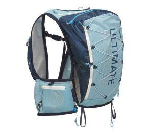 Plecak, kamizelka Ultimate Direction Adventure Vesta 4.0 Lichen W 80459418LC