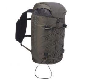 Plecak, kamizelka Ultimate Direction All mountain Pack