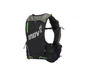 Plecak Inov-8 Race Pro 5 Vest 000787-BKGR-01