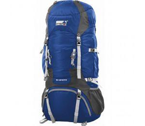 Plecak High Peak Sherpa 65+10 /31109