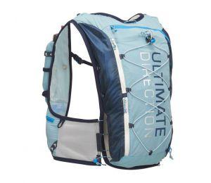 Plecak, kamizelka Ultimate Direction Ultra Vesta 4.0. Lichen W 80459218LC