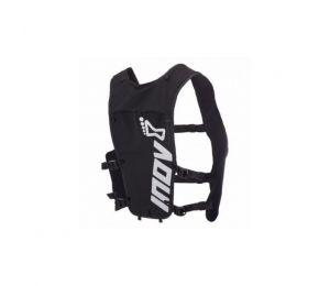Plecak Inov-8 Race Elite Vest 000178-BK-01