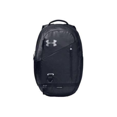 Plecak Under Armour Hustle 4.0 1342651-001