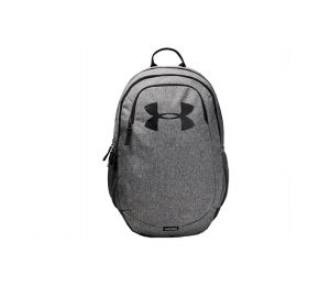 Plecak Under Armour Scrimmage 2.0 Backpack 1342652