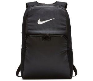 Plecak Nike Brasilia BA5959 010 czarny