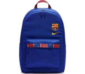 Plecak Nike FC Barcelona CK6519