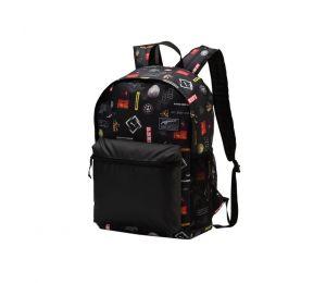Plecak Puma Academy Backpack 075733