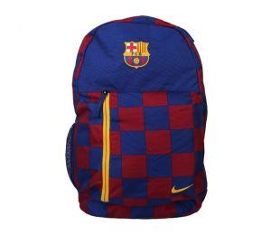 Plecak Nike FC Barcelona BA5524