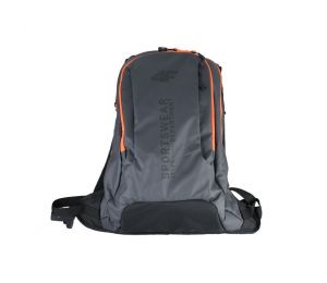 Plecak 4F Backpack H4L20-PCU005-22S
