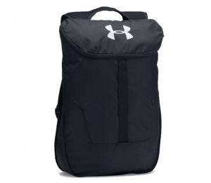 Plecak Under Armour Expandable Sackpack 1300203
