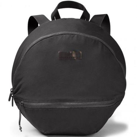 Plecak Under Armour Midi Backpack 2.0 1352128
