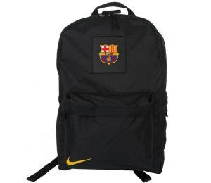 Plecak Nike FC Barcelona Stadium Soccer Backpack DC2431