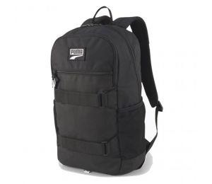Plecak Puma Deck Backpack 076905