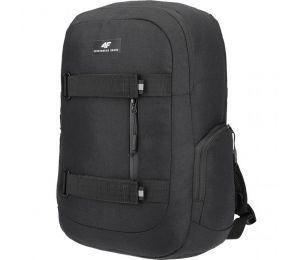 Plecak 4F Uni H4Z20 PCU001