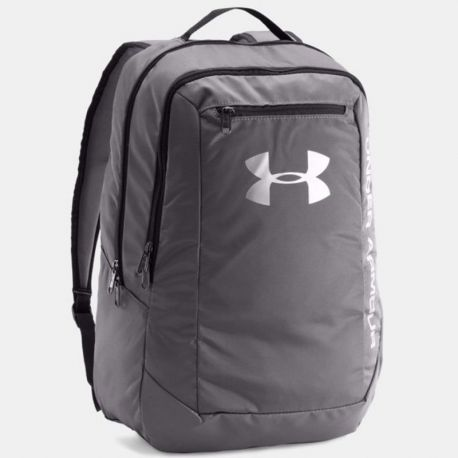 Plecak Under Armour Hustle LDWR Backpack 1273274