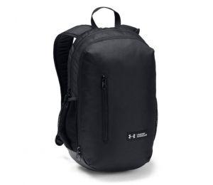 Plecak Roland Backpack UA 1327793-001