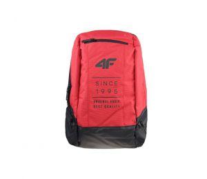 Plecak 4F Backpack H4L20-PCU004-20S