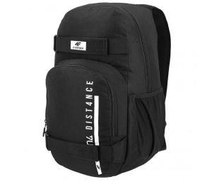 Plecak 4F H4L21 PCU011 20S