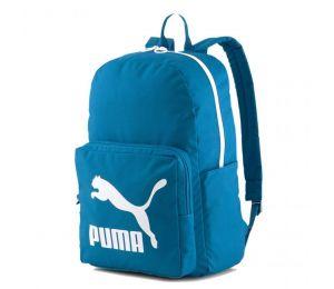 Plecak Puma Originals Backpack 077353