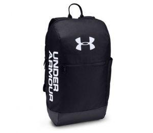 Plecak Patterson Backpack UA 1327792-001