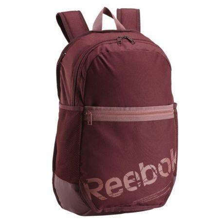 Plecak Reebok Workout Active