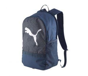Plecak Puma Beta Backpack 076902