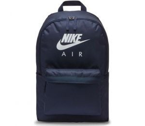 Plecak Nike Air CZ7944