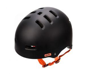 Kask rowerowy Meteor CM04 24944-24945