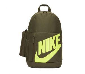 Plecak Nike Elemental Jr BA6030