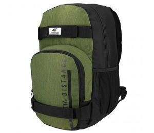 Plecak 4F H4L21 PCU011 43S