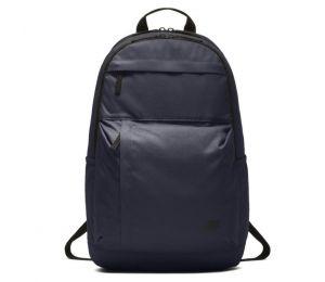 Plecak Nike Sportswear Elemental BPK BA5768