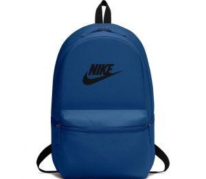 Plecak Nike Heritage BA5749